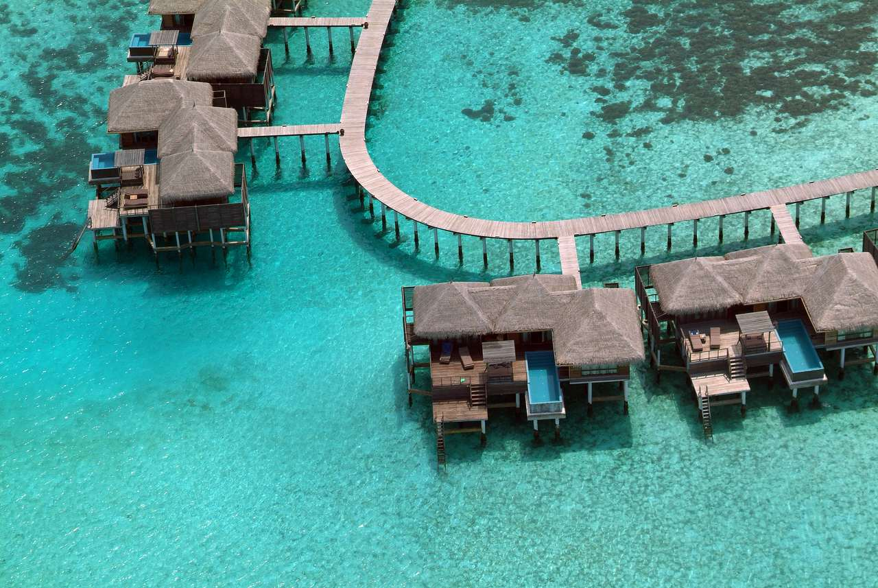 Aerial_Coco Residence_Coco Bodu Hithi