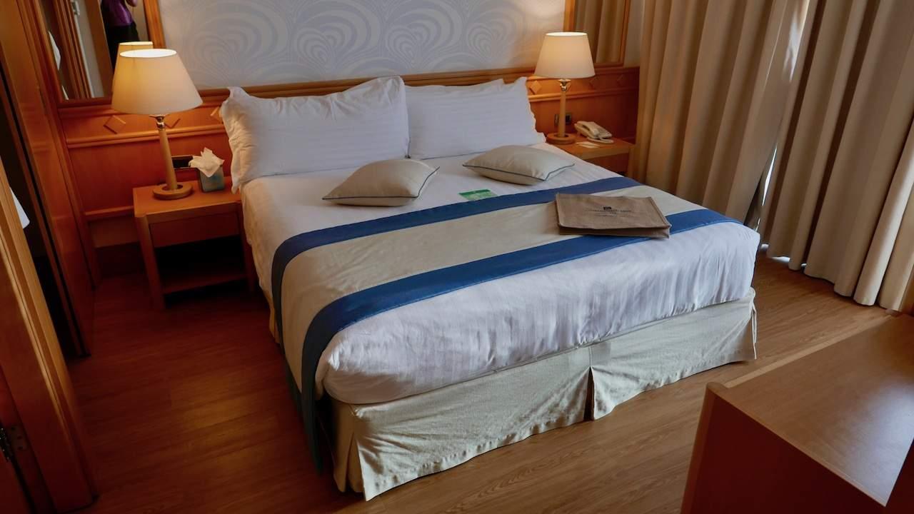 Asimina Suites Superior One Bedroom Suites