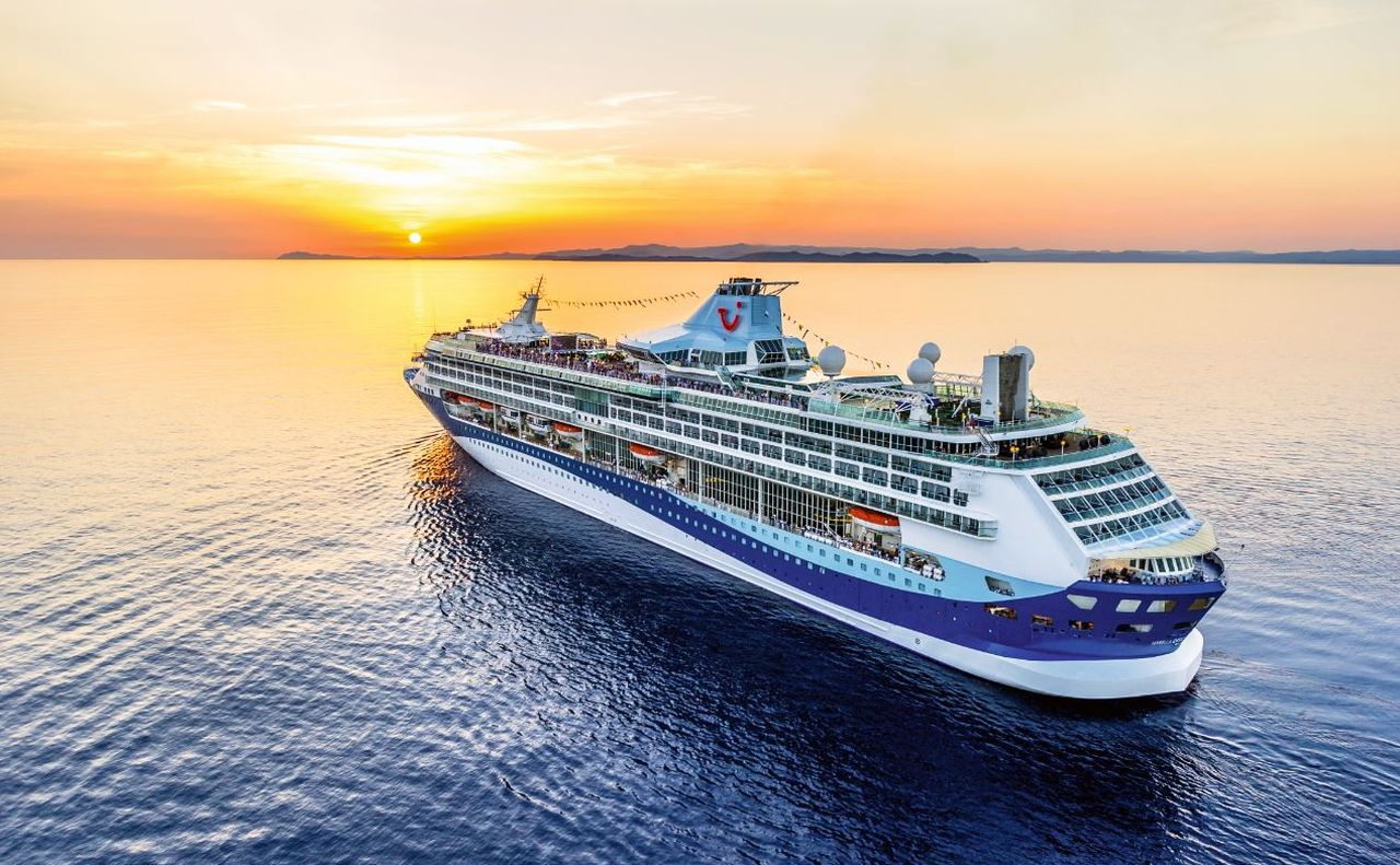 Top Cruise Ships Of 2017 Revealed. Cable One Support Phone Number. Free Software For Small Business. Top 50 Journalism Schools Mortgages In Texas. Sales Compensation Strategies. Internet Providers El Paso Tx. Think Cash Installment Loans. Mobile Computing Technology Vip Bail Bonds. Drain Cleaning Denver Co Daycare In Dallas Tx