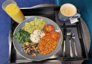 Breakfast 2 NewsZetu.com-Breaking news, international news, Business news, Sports news