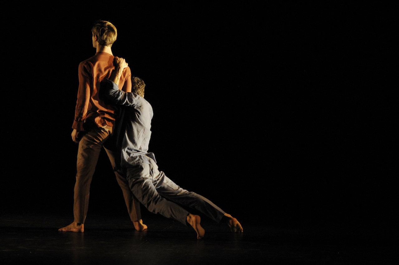 Cannes Jeune Ballet - Cyrano