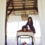 ClubMed Punta Cana - massage
