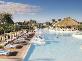 ClubMed Punta Cana - pool