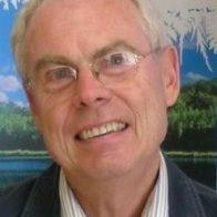 Doug Goodman