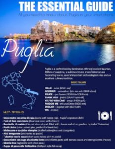 Essential Guide to Puglia