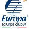 Europa Tourist Group