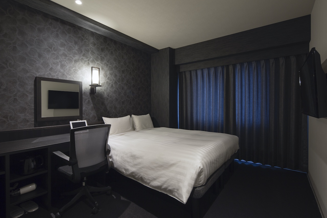 FP Hotels Double Room