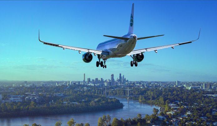 Flying assured between EU and UK until October 2020