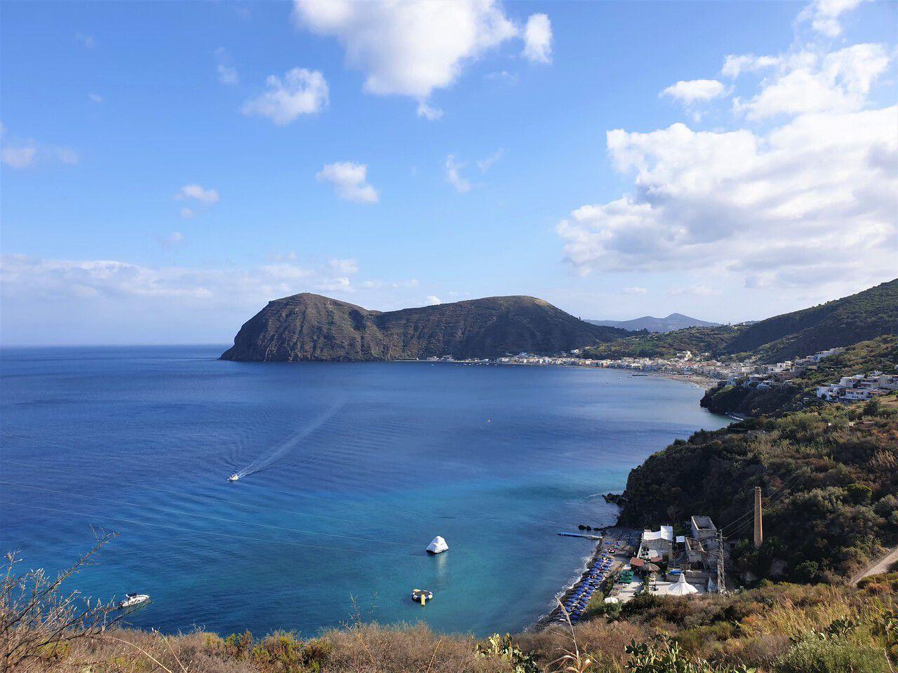 GAdventures_Sicily_Lipari