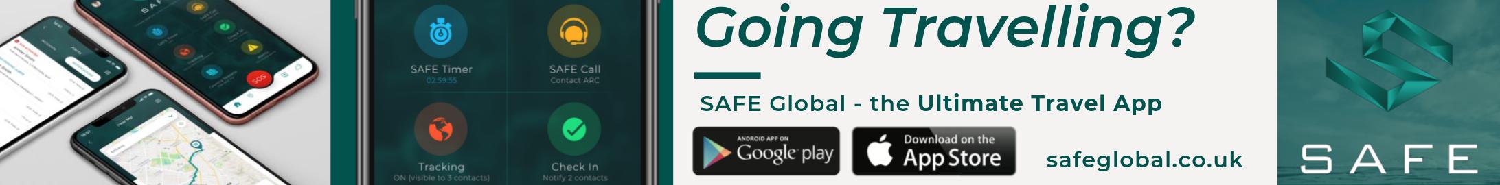 https://www.safeglobal.co.uk/