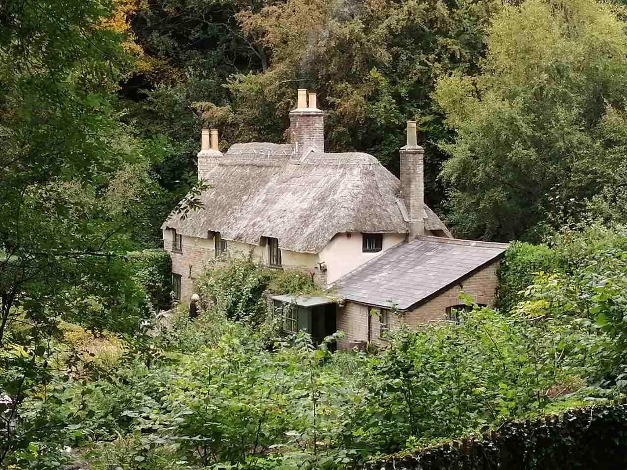 Hardys-idyllic-Bockhampton-birthplace