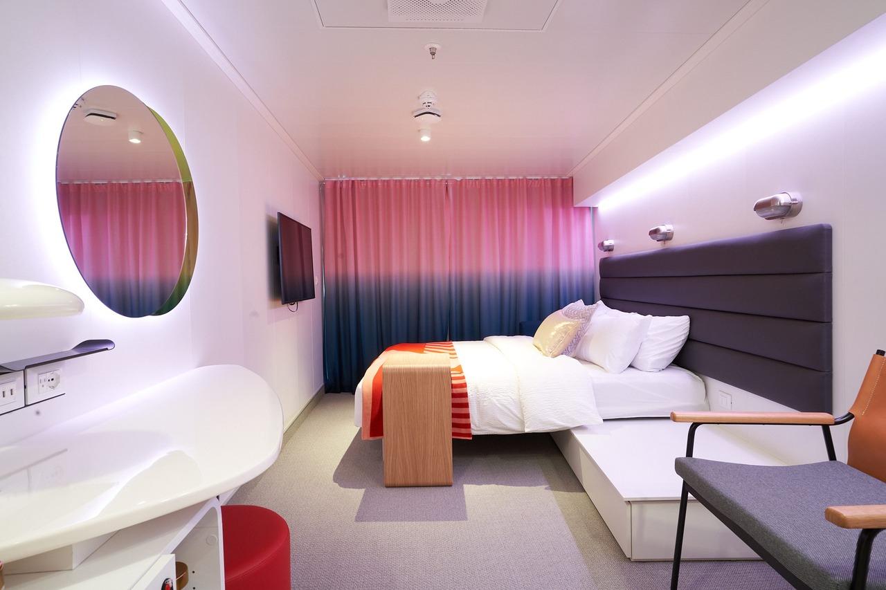 IMG CAB cabin interior night v1 2990 NewsZetu.com-Breaking news, international news, Business news, Sports news