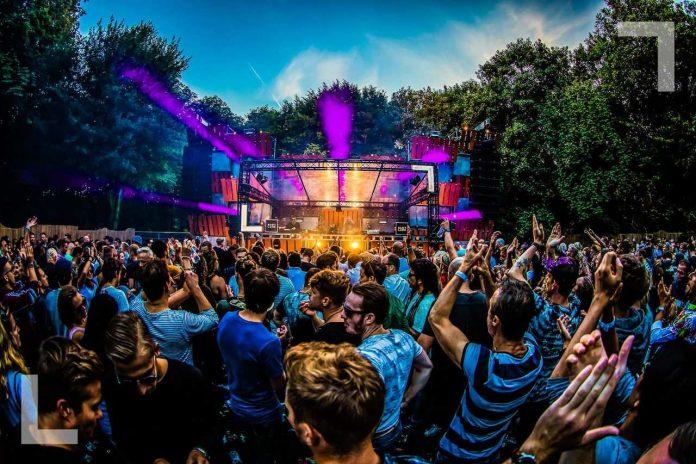 Loveland Festival