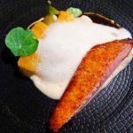 Mallorca Food - Marc Fosh Duck