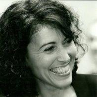 Michelle Abels
