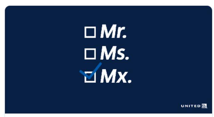 Mr MS Mx