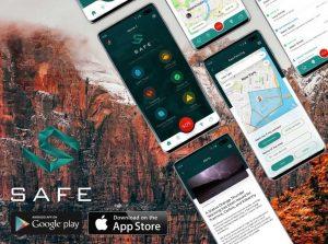 SAFE interface