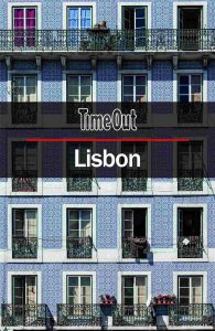 Time Out guide to Lisbon