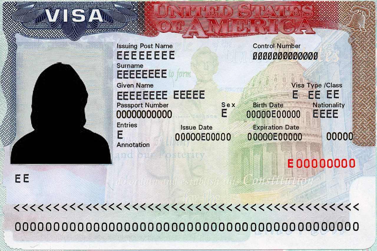 Does the US visa ban affect you? UPDATE Trump's travel ban