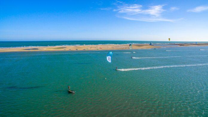 Vayu Drone Pic_Planet Travel Holidays