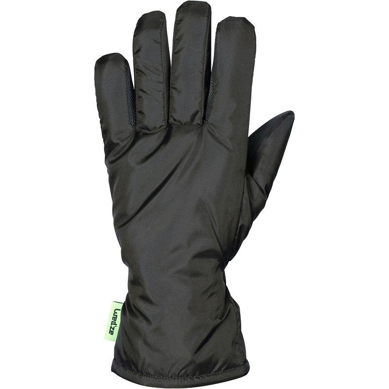 Wed Ze Access Ski Gloves