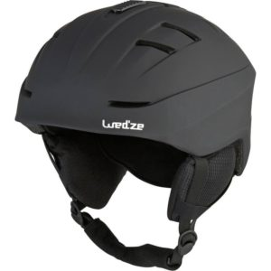 Wed'ze H300 Adult Ski Helmet
