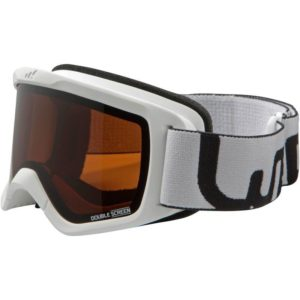 Wed'ze Snow 300 Ski All Weather Goggles