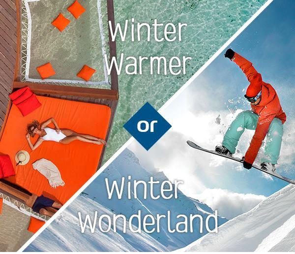 clubmed winter warmer winter wonderland