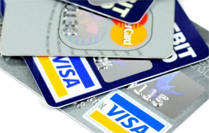 No more credit or debit card fees in Europe from 2018