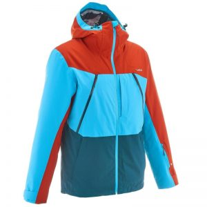 decathlon Free 700 jacket
