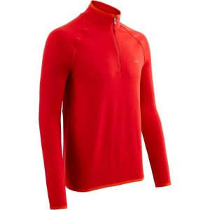 decathlon FreshWarm base layer
