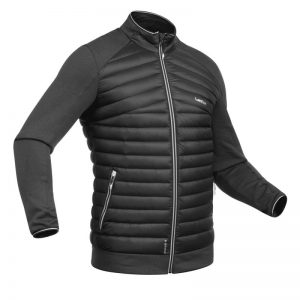 decathlon SFR Activ 900 mid layer