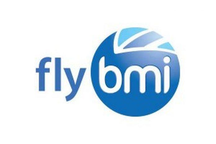 Fly bmi