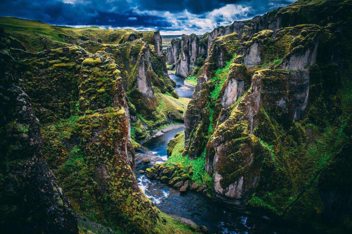 icelandic_highlands