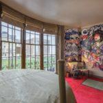 Koitiba Room in Pelirocco, Brighton