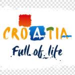 logo Croatia Tourism