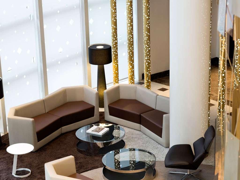 (c) pullmanhotels.com
