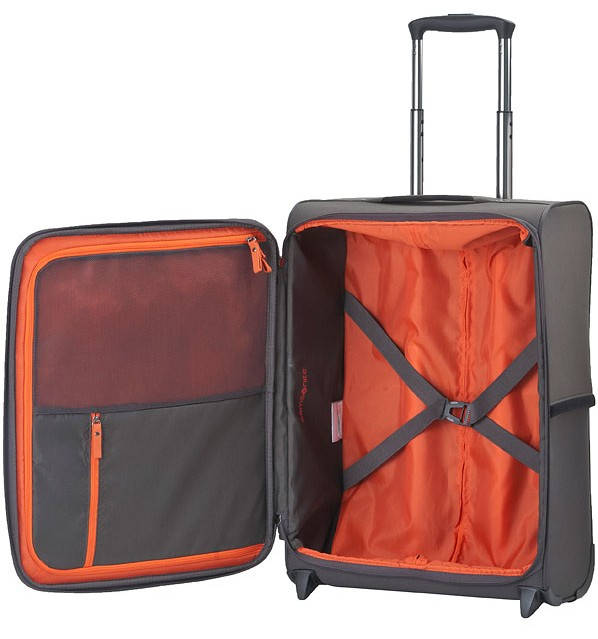 Cabin Hand Luggage Reviewed Which Is Best For You