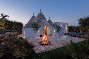 trullo_Puglia Paradise