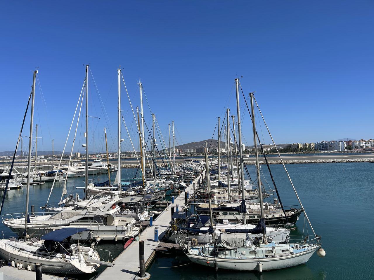 view of the marina NewsZetu.com-Breaking news, international news, Business news, Sports news