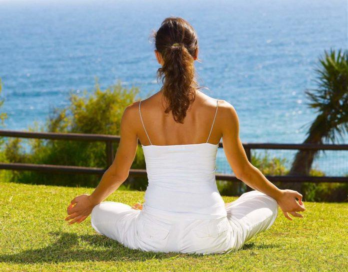 Vilalara Longevity Wellness Retreat