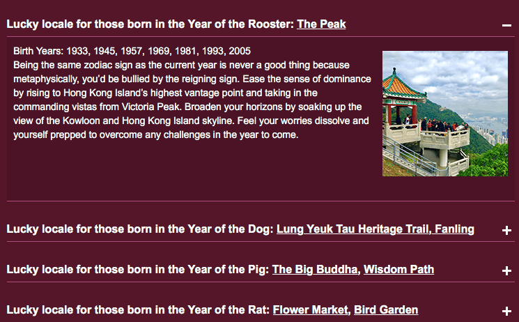 where to watch chinese new year in hong kong